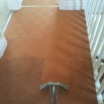 carpet cleaning ormskirk